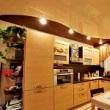 Кухня 13 м2